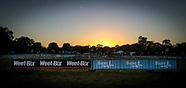 Weet-Bix Kids TRYathlon - Adelaide