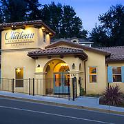 Nisha Senior Care Facilities Auburn 070915