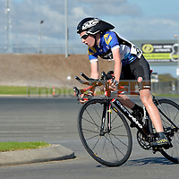 Cycling-Junior One Day Tour - 17 May 2014