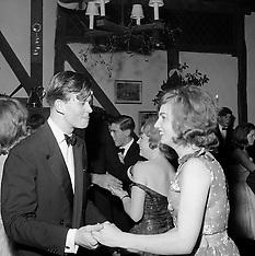 1961 - Dance