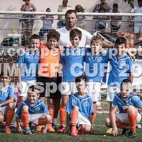 2006 Sportteam - Echipa