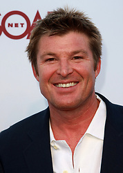 Jun 19, 2008 - Los Angeles, California, USA - WINSOR HARMON at Soapnet's 'Night Before' Party for the 2008 Daytime Emmy Awards nominees held at the Crimson and Opera Club in Los Angeles (Credit Image: Glenn Weiner/ZUMAPRESS.com)