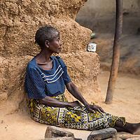 Malawi Life