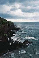 Kerry, Ireland. 2009