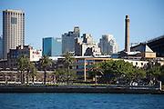The Rocks and The Park Hyatt, Sydney, Australia..www.paullovelacephotography.com