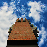 &quot;Monolith&quot;<br />