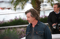 Ben Mendelsohn  at the Killing Them Softly photocall at the 65th Cannes Film Festival France. Tuesday 22nd May 2012 in Cannes Film Festival, France.