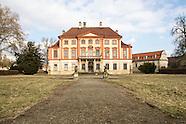 Libechov Castle