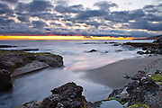 Victoria Beach In Laguna Beach Orange County