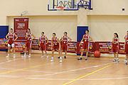 DESCRIZIONE : Roma Acqua Acetosa Basket Centro Sportivo CONI College Italia<br /> GIOCATORE : Team College Italia<br /> SQUADRA : College Italia<br /> EVENTO : College Italia<br /> GARA : <br /> DATA : 20/01/2010<br /> CATEGORIA : Allenamento<br /> SPORT : Pallacanestro <br /> AUTORE : Agenzia Ciamillo-Castoria/GiulioCiamillo<br /> Galleria : Fip Nazionali 2009<br /> Fotonotizia : Roma Acqua Acetosa Basket Centro Sportivo CONI Allenamento College Italia <br /> Predefinita :