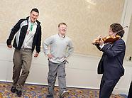 Special Olympics Ireland Coffee Morning