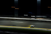 January 30-31, 2016: Daytona 24 hour: #98 Paul Dalla Lana, Pedro Lamy, Mathias Lauda, Richie Stanaway, Aston Martin Racing, Aston Martin Vantage GT3