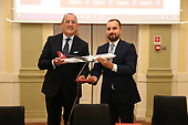 20180914 Partnership Turkish Airlines