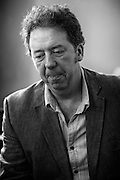 François-Michel Van Der Rest