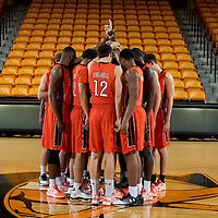 Men Basketball Promo Jan17