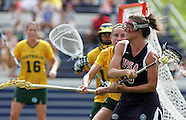 2005 IFWLA World Cup,  Annapolis MD, July 05