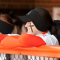 Softball vs Loyola
