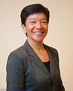 Judge Mary Yu
