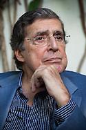 Portuguese poet and translator Vasco Graça Moura