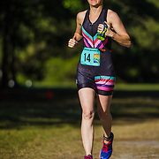Images from the 2019 Blue Sky Endurance Fest swimrun event at Trophy Lakes on Johns Island near Charleston, South Carolina.