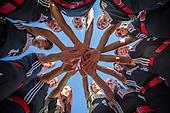 KJHS Softball 2016