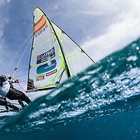 44 Trofeo Princesa Sofia - 2013
