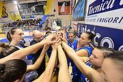 DESCRIZIONE : Parma Palaciti Nazionale Italia femminile Basket Parma<br /> GIOCATORE : team nazionale femminile italiana<br /> CATEGORIA : fair play curiosita<br /> SQUADRA : Italia femminile<br /> EVENTO : amichevole<br /> GARA : Italia femminile Basket Parma<br /> DATA : 13/11/2012<br /> SPORT : Pallacanestro <br /> AUTORE : Agenzia Ciamillo-Castoria/ GiulioCiamillo<br /> Galleria : Lega Basket A 2012-2013 <br /> Fotonotizia :  Parma Palaciti Nazionale Italia femminile Basket Parma<br /> Predefinita :
