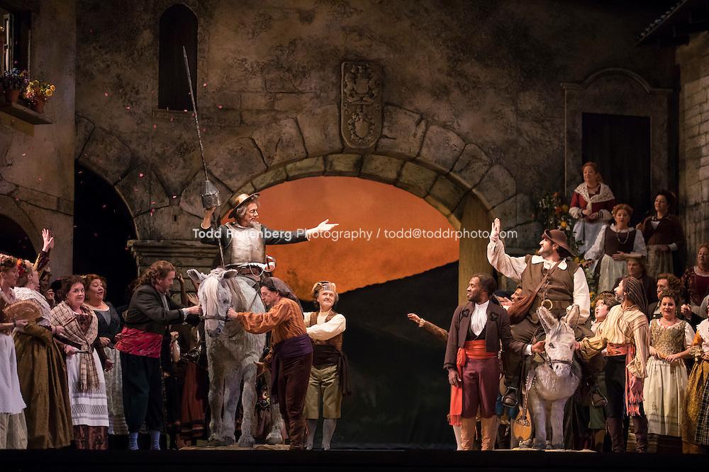11/16/16  2:12:14 PM<br /> Lyric Opera of Chicago<br /> <br /> Don Quichotte <br /> <br /> Sir Andrew Davis- Conductor<br /> Matthew Ozawa-Director<br /> Diana Newman -Pedro<br /> Lindsay Metzger- Garcias<br /> Jonathan Johnson-Rodriguez<br /> Alec Carlson-Juan<br /> Clementine Margaine-Dulcinee<br /> Ferruccio Furlanetto-Don Quichotte<br /> Nicola Alaimo-Sancho<br /> <br /> <br /> <br /> <br /> &copy; Todd Rosenberg Photography 2016