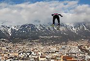 20110103 Innsbruck Adam Malysz