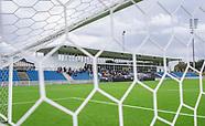 08 Aug 2019 Helsingør Stadion indvielse