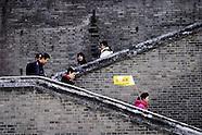 China Touristic
