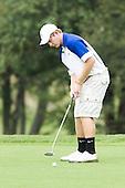 2012 Golf
