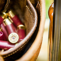 shooting sports, sporting clays
