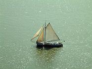 Zeilsport - Zeilen - Yachting - Sail