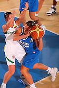 DESCRIZIONE : Bormio Torneo Internazionale Femminile Olga De Marzi Gola Italia Lituania <br /> GIOCATORE : Chiara Pastore <br /> SQUADRA : Nazionale Italia Donne Italy <br /> EVENTO : Torneo Internazionale Femminile Olga De Marzi Gola <br /> GARA : Italia Lituania Italy Lithuania <br /> DATA : 25/07/2008 <br /> CATEGORIA : Penetrazione <br /> SPORT : Pallacanestro <br /> AUTORE : Agenzia Ciamillo-Castoria/S.Silvestri <br /> Galleria : Fip Nazionali 2008 <br /> Fotonotizia : Bormio Torneo Internazionale Femminile Olga De Marzi Gola Italia Lituania <br /> Predefinita :