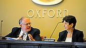 8.20.13-Oxford Board of Aldermen