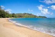 Hanalei, Kauai, Hawaii