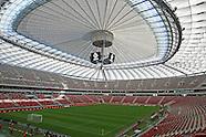 National Stadium Warsaw 171012