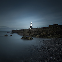 Another from Penmon lighthouse