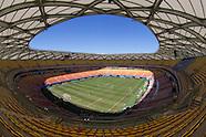 Arena da Amazonia GV 130614