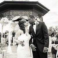 Eric & Fatemah Wedding Photo Album March 2015 - Chateau Country Club Kenner LA 1216 Studio New Orleans Wedding Photography
