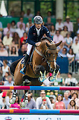 Denis Lynch - LGCT M'016