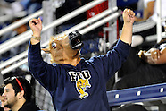 FIU Football vs ULM (Nov 24 2012)