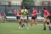GHS_13_NJ_Blaze_v_Rock_Rugby