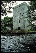 IRELAND 31102: YEATS
