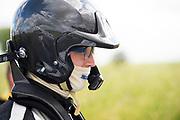 DM4 Peugeot Rally 2014 - Slagelse