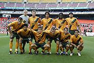 2004.05.19 MLS: Los Angeles at DC United