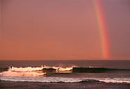 Hamptons Surfing