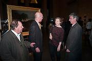 FLORIAN BEIGEL,; JULIE NORRIS; PATRICK KEILLER;  PHIL CHRISTOU;, Patrick Keiller The  Robinson Institute,  The Duveens Commission: - Tate Britain, Millbank, London. 26 March 2012.
