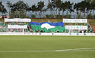 OKC Energy FC vs Seattle Sounders FC 2 - 4/18/2015